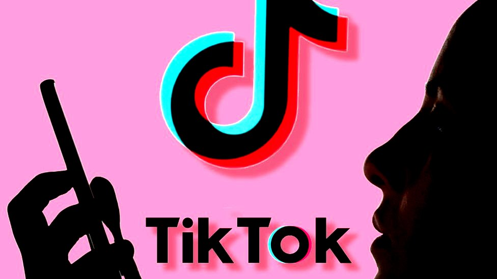 what do state tiktokers think