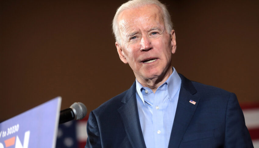 Biden still in the lead, Georgia turns Democratic after a long while