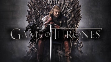 games of thrones moments that never happened
