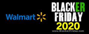 TEN BLACK FRIDAY 2020 SALES YOU DON'T WANT TO MISS