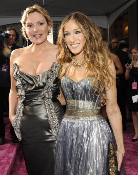 celebrities that can't stand each other
