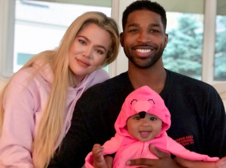 khloe kardashian feels her father's absence as christmas approaches