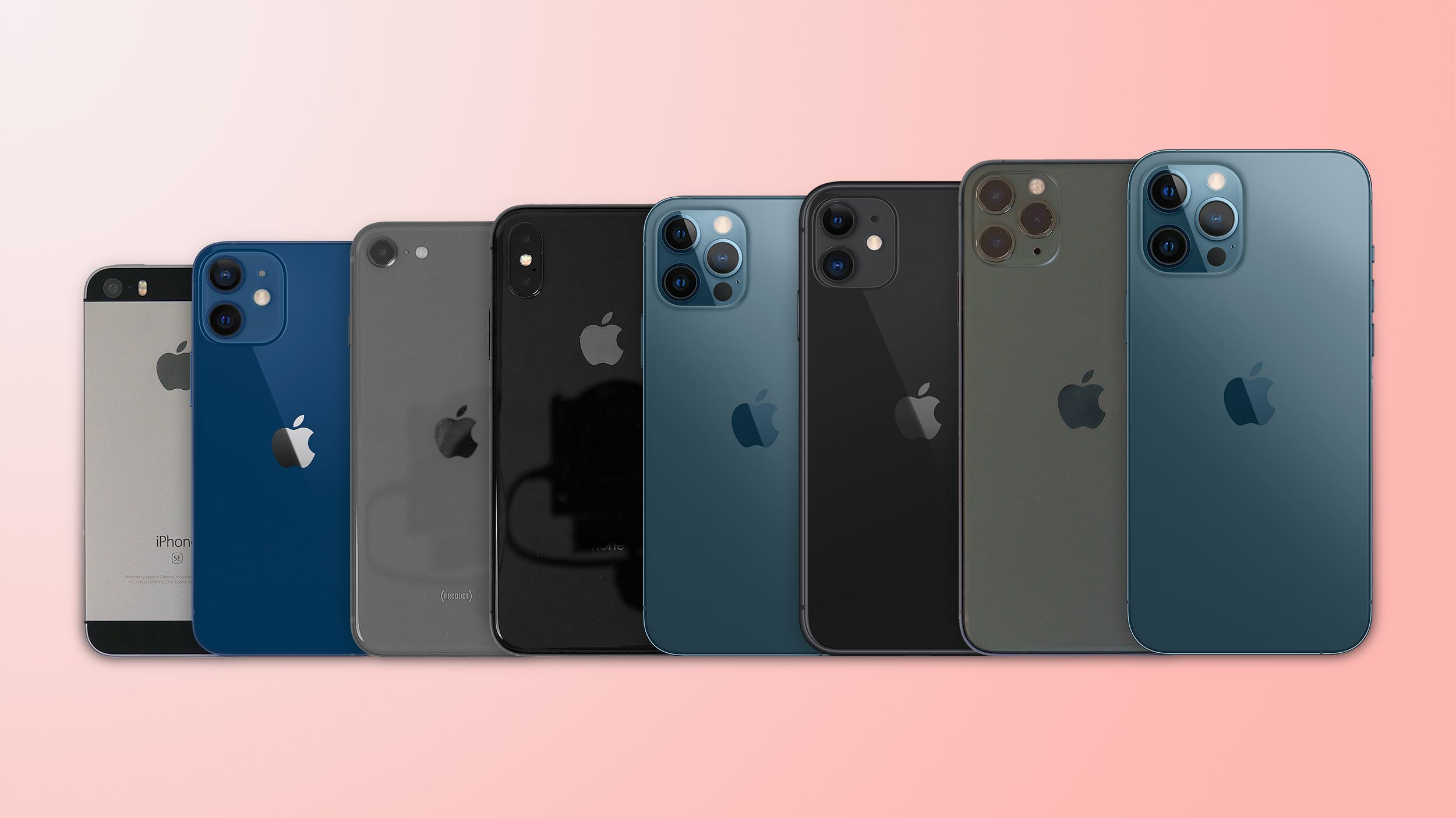 Apple allegedly plans 30% boost iPhone