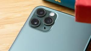 iPhone 13 camera specs leaked and could be much better than the iPhone 12 |  TechRadar
