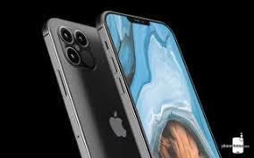 iPhone 13 cameras just leaked — and they're a huge step up | Tom's Guide