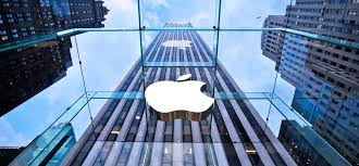 Apple is not a technology company | by Kevin Chen | Medium