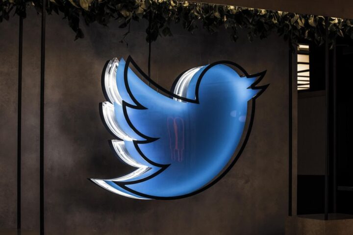 twitter to re-launch verification policy