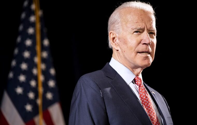 Biden will consult with his advisors on sharing secrets with Trump