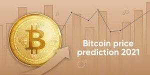Bitcoin predictions 2021