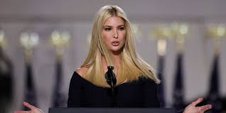 Ivanka Trump trench Trump, chooses to go to Biden's final presidential ceremony on January 20: