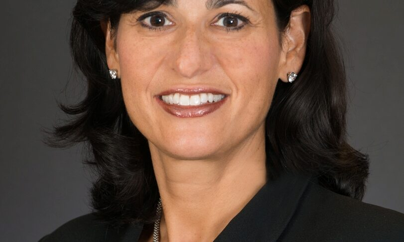 Rochelle Walensky Assures To Speed Vaccination, Restore Trust In Agency
