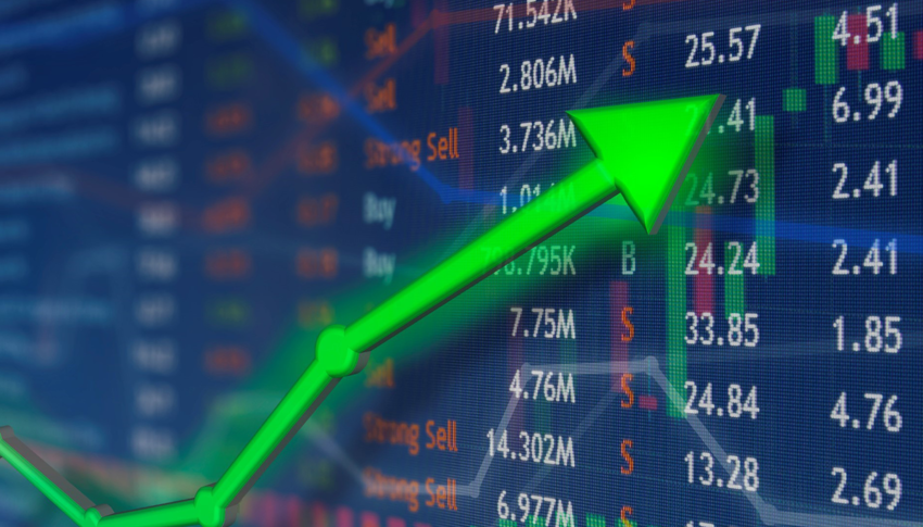 Investment trends that soared in 2020